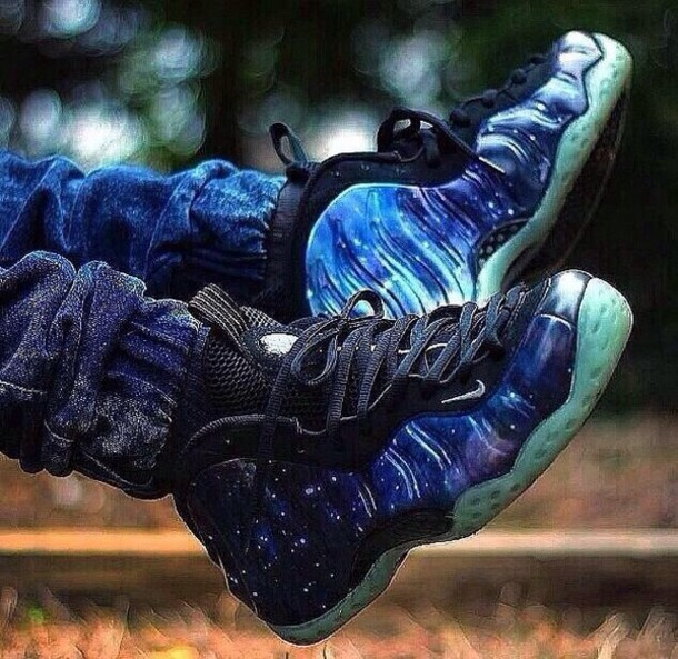 0demsc-l-610x610-shoes-foams-galaxy-nike sneakers-nike shoes-mens shoes-hair accessory