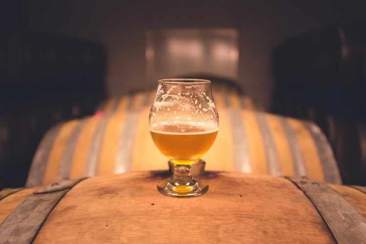 beer-926287_1920