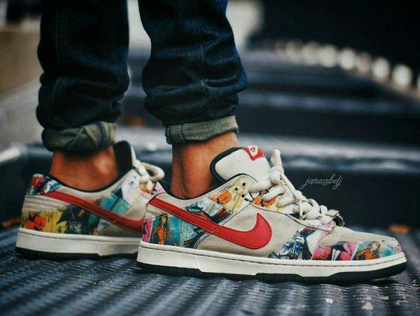 Nike-Dunk-Low-Pro-SB-@janzabdj-600x452